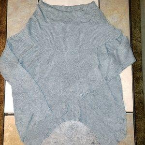 Twigg+Feather Sweater